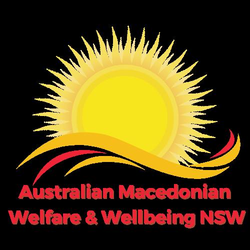 Macedonian Australian Welfare Association of Sydney
